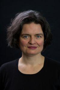 Kreismusikschule-Goettingen-Elke-Dueker