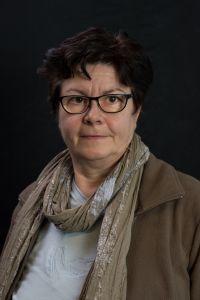 Kreismusikschule-Goettingen-Susanne-Kahl