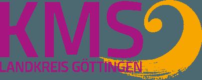 KMS_Logo_4c_reduziert_FwR_03