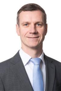 Dr. Peter Staufenbiel ist der Geschäftsführer der Kreismusikschule Göttingen, Osterode, Duderstadt und Hann. Münden