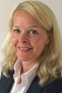 Susanne Graells von der Kreismusikschule Göttingen