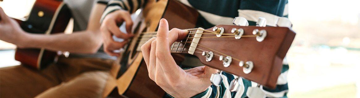 Musikangebote für Erwachsene an der Kreismusikschule Göttingen, Osterode, Duderstadt, Hann. Münden