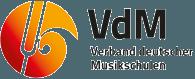Verband der Musikschulen