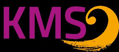 KMS_Logo_4c_Abk.+Bogen_FwR_03