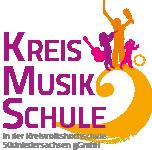 KMS_Logo_gGmbH_RGB_150px