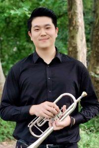 Jiayuan-Weng-Musiklehrer-Kreismusikschule-Goettingen